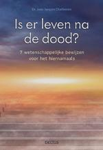 Is er leven na de dood? - Jean- -Jacques Charbonier (ISBN 9789044753158)