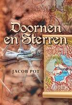 Doornen en Sterren - Jacob Pot (ISBN 9789463651394)