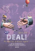 Deal! the bottom line of business English - Geert Jacobs, Olaf Du Pont, Mieke Rosselle (ISBN 9789463442343)