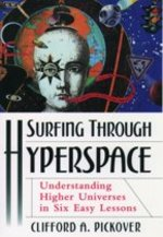 Surfing Through Hyperspace - Clifford A. Pickover (ISBN 9780195130065)