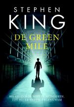 The Green Mile - Stephen King (ISBN 9789024531813)