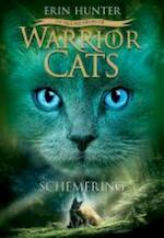 Schemering - Erin Hunter (ISBN 9789059242654)
