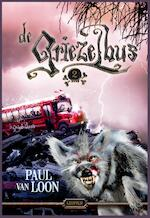 De Griezelbus 2 - Paul van Loon (ISBN 9789025875077)