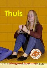 Thuis - Margreet Bootsma-Oud (ISBN 9789085484301)