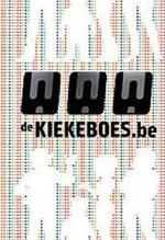 De Kiekeboes / www.dekiekeboes.be