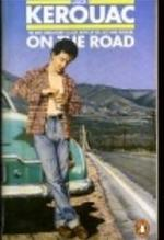 On the road - Jack Kerouac (ISBN 9780140031928)
