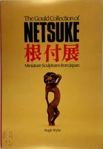 The Gould Collection of Netsuke