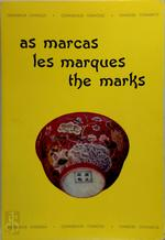 As marcas, les marques, the marks