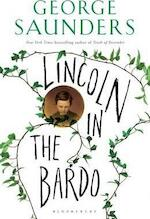 Lincoln in the Bardo - George Saunders (ISBN 9781408871744)