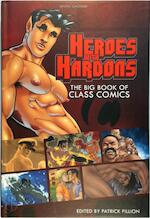 Heroes with Hardons