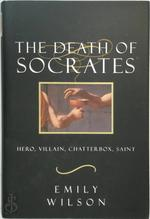 The Death of Socrates - Emily R. Wilson (ISBN 9781861977625)