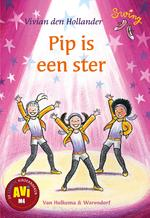 Pip is een ster - Vivian den Hollander