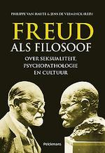 Freud als filosoof - De Block Andreas (ISBN 9789028974333)