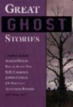 Great ghost stories - Aldous Huxley
