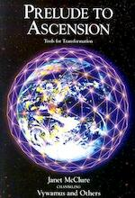 Prelude to Ascension - Janet McClure (ISBN 9780929385549)