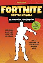 Hoe word je een pro - Jason R. Rich (ISBN 9789021570860)