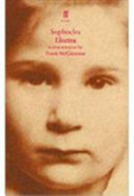 Electra - Sophocles, Frank McGuinness (ISBN 9780571194520)