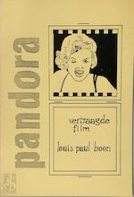 Vertraagde film - Louis Paul Boon