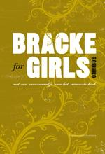 Bracke for girls - Dirk Bracke