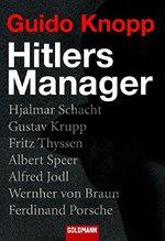 Hitlers Manager - Guido Knopp