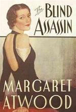 The blind assassin - Margaret Atwood (ISBN 9780385475723)