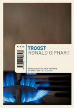 Troost - Ronald Giphart