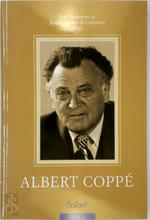 Albert Coppé
