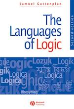 The Languages of Logic