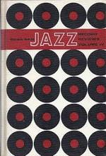 Down Beat Jazz Record Reviews volume IV 1959