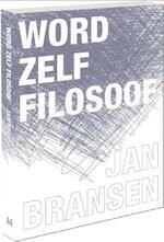 Word zelf filosoof - Jan Bransen (ISBN 9789085712824)