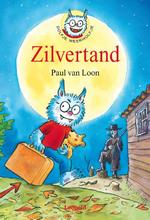 Zilvertand - Paul van Loon (ISBN 9789025864453)