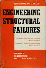 Engineering structural failures