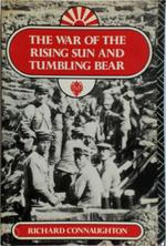 The War of the Rising Sun and Tumbling Bear