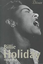 Divas: Billie Holiday