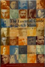 Essential Guide to Dutch Music