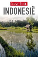 Insight Guides Indonesië - Unknown (ISBN 9789066554269)