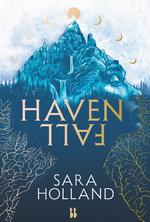 Havenfall - Sara Holland (ISBN 9789463490672)