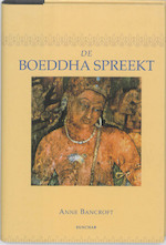 De Boeddha spreekt - Unknown (ISBN 9789074815499)