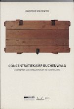 Concentratiekamp Buchenwald - Unknown (ISBN 9789064452987)