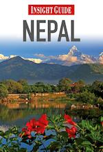 Insight Guide Nepal (Ned.ed.) - Unknown (ISBN 9789066554399)