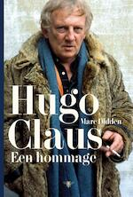 Hugo Claus - Marc Didden (ISBN 9789460422409)