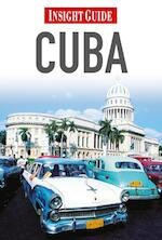 Insight Guide Cuba (Ned.ed.) - Unknown (ISBN 9789066554481)
