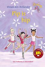 Pip is hip - Vivian den Hollander