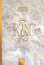 King Kong - Jeroen Serruys (ISBN 9789044828214)