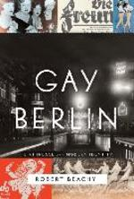 Gay Berlin - Robert Beachy (ISBN 9780307473134)
