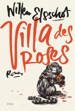 Villa des Roses (e-book) - Willem Elsschot (ISBN 9789463103886)