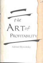 The Art of Profitability - Adrian J. Slywotzky (ISBN 9780446531504)