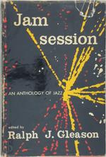 Jam session - Ralph J. Gleason