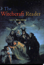The Witchcraft Reader