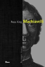 Machiavelli - Ross King (ISBN 9789066119161)